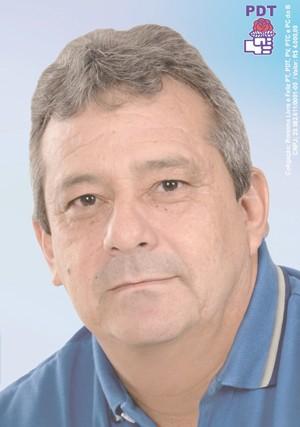 Abel Galinha (PDT) - Empresário do ramo de combustível, Abel Salvador  Mesquita Junior foi eleito deputado federal pela coligação Roraima Livre e  Feliz com ... 1b7f7cfeeb