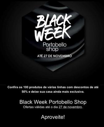 Aproveite e visite uma das três lojas das Óticas Carol em Boa Vista. Tem no  Pintolândia, Centro e Roraima Garden Shopping. 62cb8e6cbd
